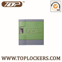 gym coin locker/ supermarket coin locker/ safe locker