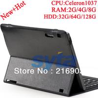 USE Ultrabook Plateform  windows 8 tablet
