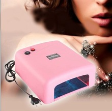 cheap phototherapy equipment
