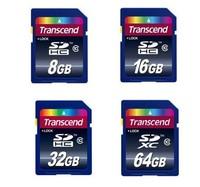 Freeshipping!Quality 128MB 16GB 32GB 64GB HC Transflash SD CARD Flash memory/ Memory Card Real capacity+Retail BOX+GIFT Reader