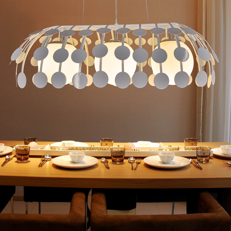 Garden Dining Room Promotion-Online Shopping for ...