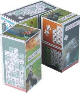 Promotional magic cube china   EXW price $0.668/pcs