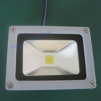LED 10w Floodlight  10Wflood light fooldlight