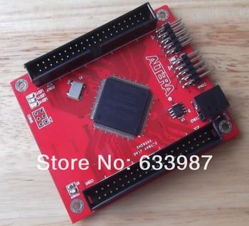 1pc new module for Altera Cyclone II FPGA EP2C5T144 Mini Development Learn Core Board E081 FreeShipping