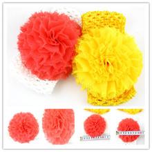 headband yellow price