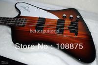 HOT SALE Custom shop electric Guitar Electric Bass Guitar100% Excellent Quality