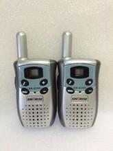 wholesale child walkie talkie
