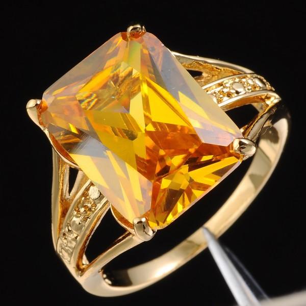 Emerald stone rings for men