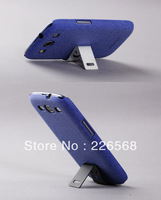 Metal Mobile phone Holder Stand For Samsung Galaxy Note 2 N7100 /i9220/S3 i9300/i9100/S4 i9500/iphone 4 4S 5