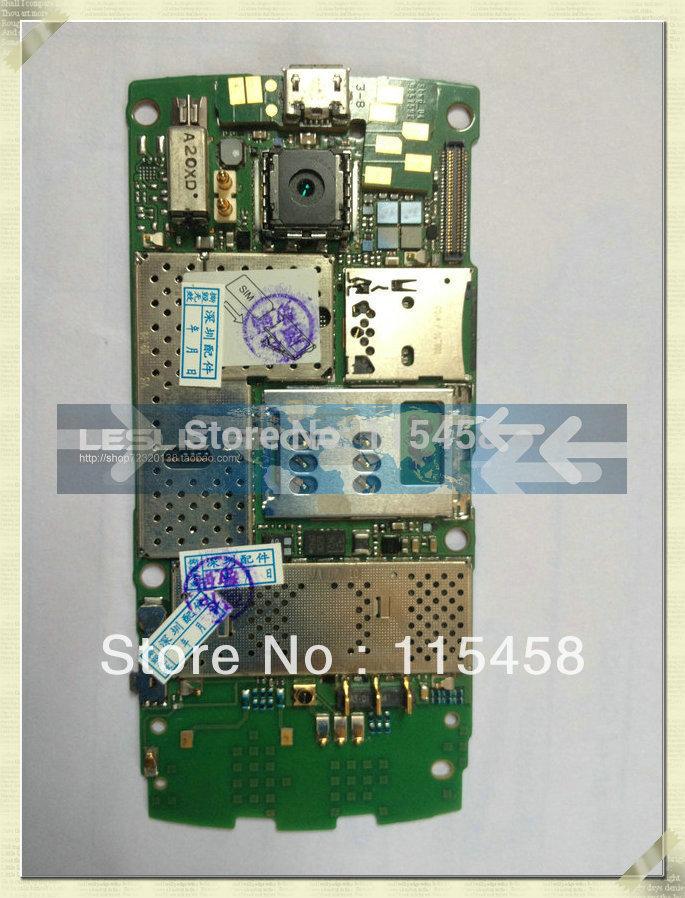 для Nokia 6700 S ; 100%