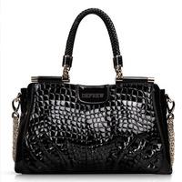 [1801]Guaranteed 100% Genuine Leather Women Handbags Hero bags store Tote Fashion Ladies Bags Discount Wholesale Best Selling