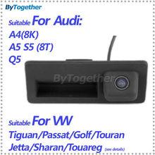 cheap audi rear camera