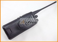 FREE Shipping KENWOOD Professional UHF TK3207G 2 Way Radio