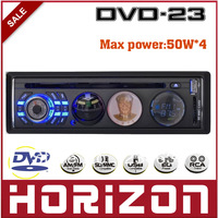 Car Audio DVD 23 Car Player, Car Accessories for Car Speakers, Auto Audio