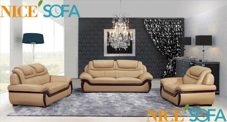 Designer sofa online sofa design for Classic sofa malaysia