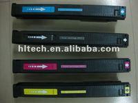 HOT !!! Compatible Canon irc5180 ir c5180 color toner cartridge 5185 5185i 5180i irc5185 irc5185 GPR20 GPR-20 bk/c/m/y  4pcs/Lot