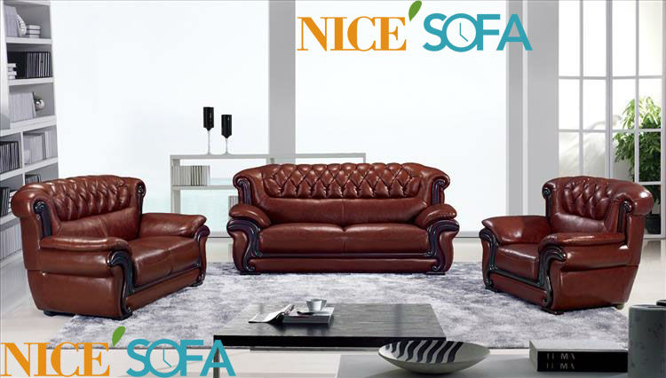 Classical Sofa New Design Dubai Sofa Furniture A707 In Living Room Sofas From Furniture On