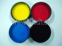 HOT Selling !!! compatible color  toner powder  RICOH SP C430 ,SPC430, SPC431 C 430 431 CMBY 4kg/Lot