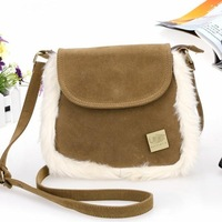 Fashion vintage bags small 2012 cross-body bag fashion one shoulder cross-body women's handbag