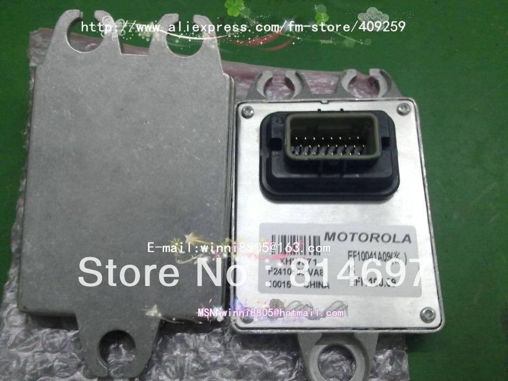 для ECU Motorola серии