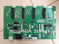 aprint limo printhead board