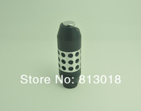 2013 New Design!! Aluminum Momo Car Gear Shift Knob for Automatic transmission auto