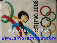 Custom die cut PVC decal sticker printing