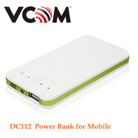 Hot saling Mobile  Power Bank