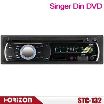 Car DVD Player STC-132 4CH*25W (7388 IC) 2 DIN Android GPS DVB-T Car Audio Car 2DIN Car DVD GPS 1 DIN 2013