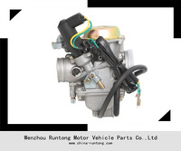 PZ30JL ELITE CH250 for scooter motorcycle carburetor Honda 1989 motor