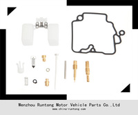 CVK kits with float for scooter cvk 30mm 32mm carburetor