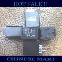 New MZ73 18RM270V 18ROM  tripod degaussing resistor 200PCS/LOT  #LS18