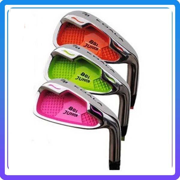 ... -Cheap-Tour-Grenda-Golf-Clubs-For-Short-Men-Sale-China-7-Rod.jpg