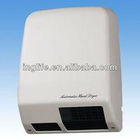 Aluminium Alloy Jet Hand Dryer Automatic ING-9408