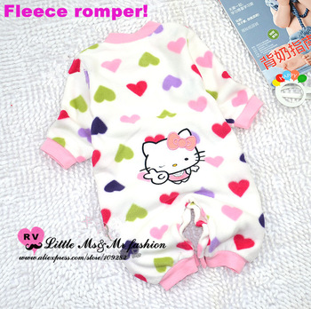 Patterns fleece baby clothes sewing patterns for baby
