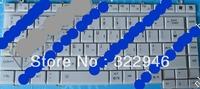 FREEshipping NEW ORIGINALGENUINE laptop keyboard for Toshiba Qosmio F20 F30 NSK-T4M0K 99.N5682.M0K Korean