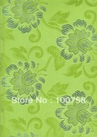 Free shipping ! High quality african sego headtie HT0356 lemon