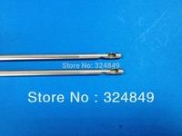 liposuction cannula tri-port 3 holes