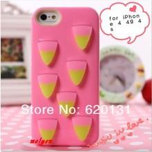 wholesale 4d iphone cases
