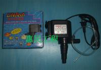 Life tech ap1500 multifunctional pump