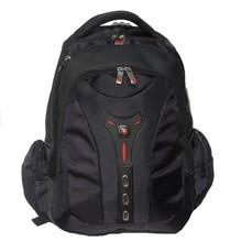 wholesale designer laptop backpack
