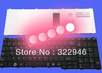 FREEshipping NEW ORIGINALGENUINE laptop keyboard for Toshiba Satellite C650D C655D C660D L650 L650D L655 L670 L660 L675 C655