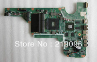For HP G4 G6 INTEL Motherboard 680569-001 Tested OK