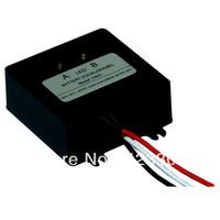 12V battery voltage balancer, 12V battery balancer