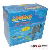 - ap 1200 submersible pump 8.5w lifetech submersible pump -