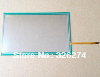 MP7500 Touch Screen/Copier Parts For Ricoh MP5500 6500 7500 Touch Screen For Ricoh MP6500 MP5500  MP7500 touch panel