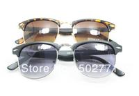 complex sunglasses special sunglasses italian design free shipping