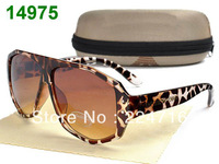 Free shipping!Wholesale men sunglasses brand designer designer sunglasses 2013 sun glasses for men branded new arrival