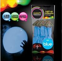 FREE SHIPPING!! wedding,Christmas party props,Chinese lantern ballon light 10pcs/lot (2 packs)