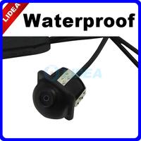 Car Rear View Camera Waterproof Back up 170 angle 480TVL Parking Sensor CN QS-02